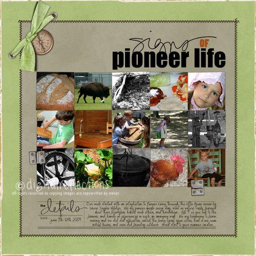 Pioneerweek1