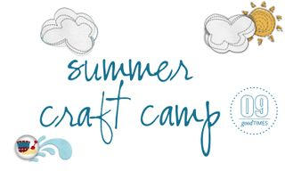 Summercraftcamp