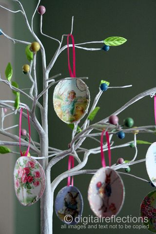 Eastertree