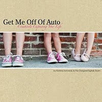 Get Me Off Auto Ebook by Katrina Kennedy available at Designerdigitals.com