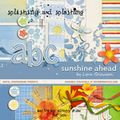 Lynng-sunshineahead-preview